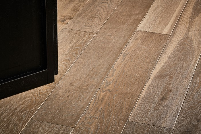Floor Cabbani By Decospan