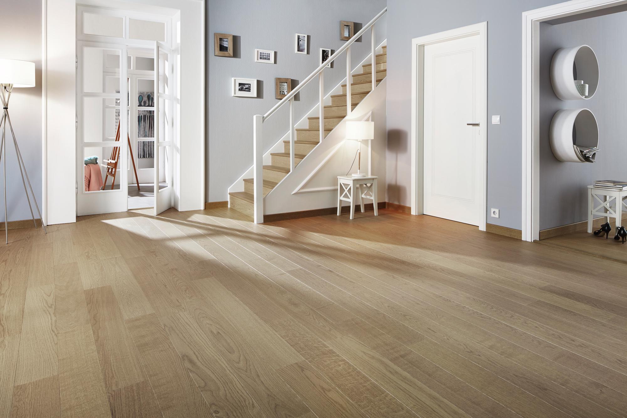 parquet chevron prix cheap carelage imitation parquet avec prix carrelage imitation et. Black Bedroom Furniture Sets. Home Design Ideas