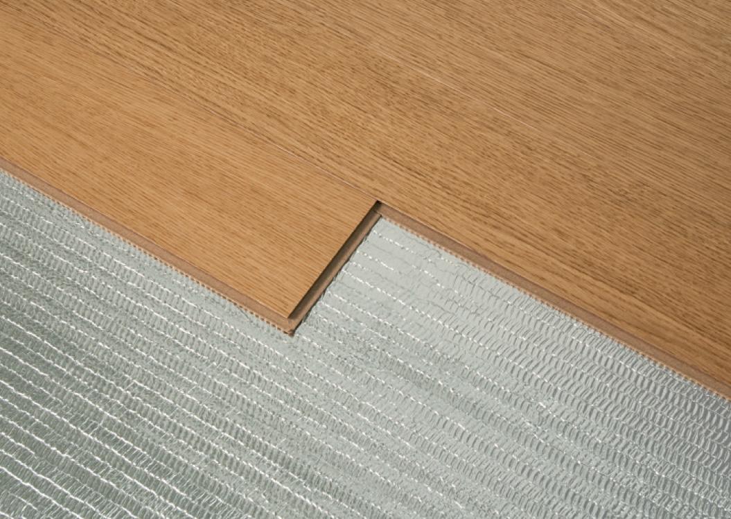 Como colocar parquet elegant cmo instalar un suelo - Como limpiar el parquet flotante ...